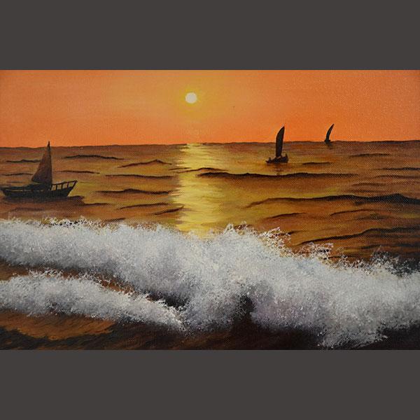 peinture_14