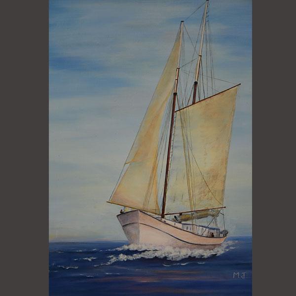 peinture_16