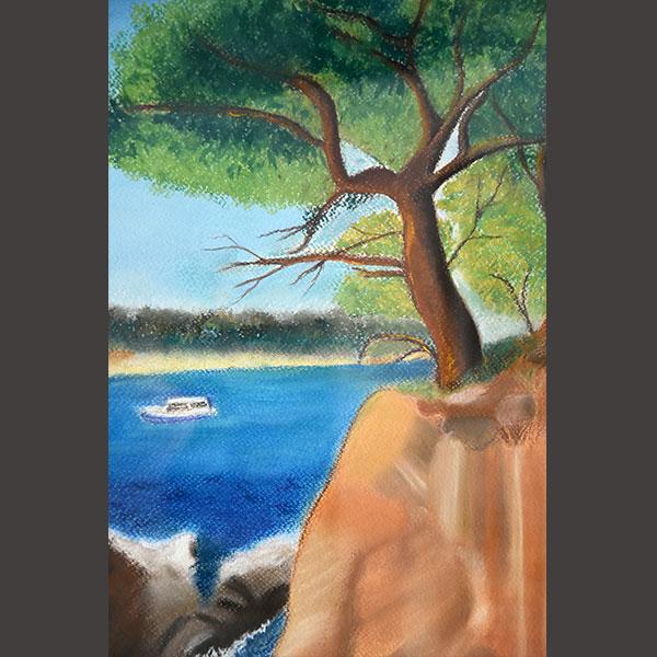 peinture_27