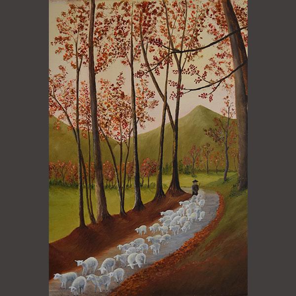 peinture_29