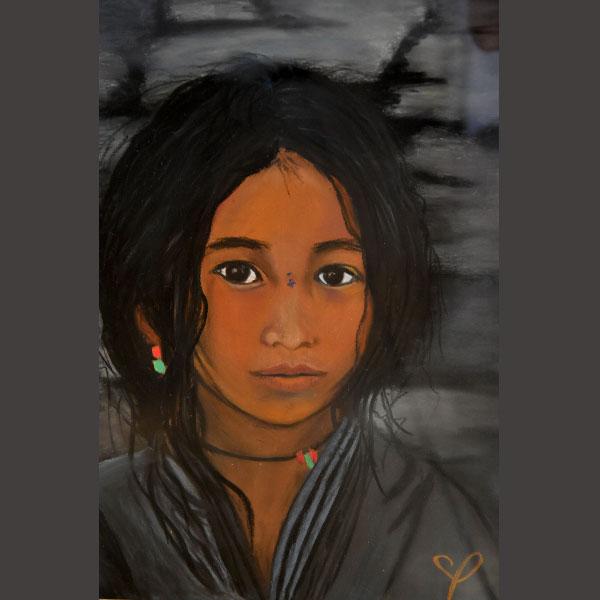 peinture_35