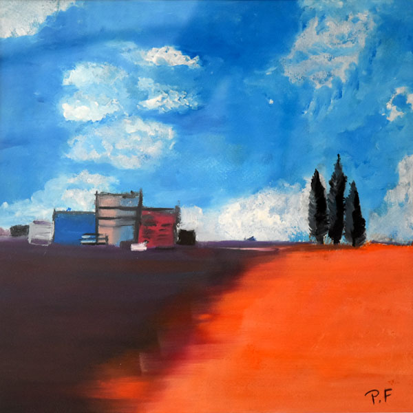 peinture_43