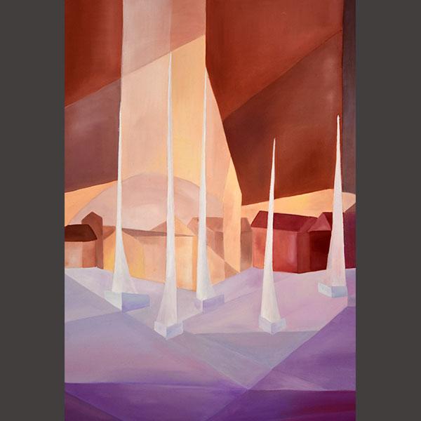 peinture_8