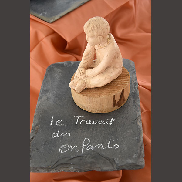 sculpture_portfolio-e1
