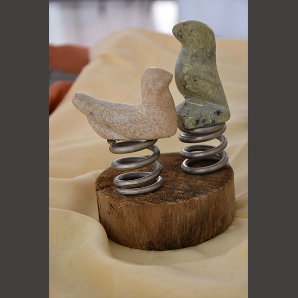 sculpture_portfolio-e2